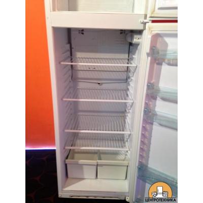 Холодильник exqvisit запчасти купить