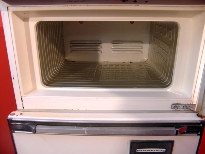 холодильник ока 6м технические характеристики фото
