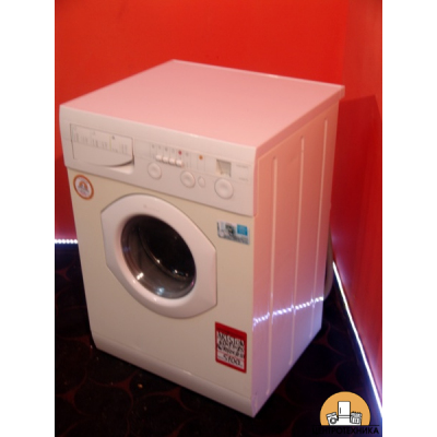 Ariston AL946CTX