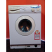 BEKO WN6004RS
