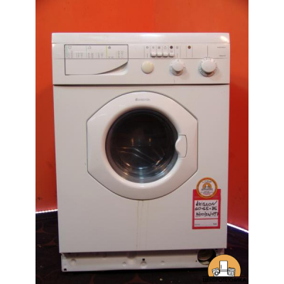 Ariston AB846CTX