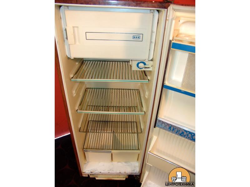 холодильник минск 11 фото