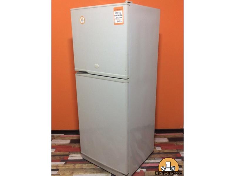 Холодильник шарп sj 55h gy