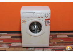 Ariston ALS129X