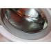 Hotpoint-Ariston WMSG608B