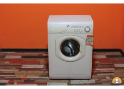 Ariston ALS109X