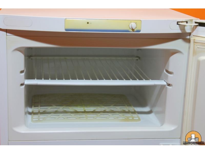 Холодильник indesit t14r 024