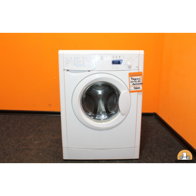 Indesit WISE10