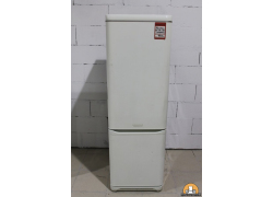 Ariston MBA2185.019