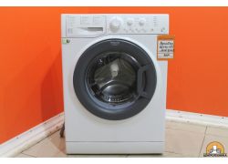 Hotpoint-Ariston VMSF 6013