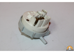 Прессостат Ariston Indesit C00086660