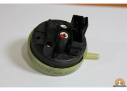 Прессостат Ariston Indesit C00110328