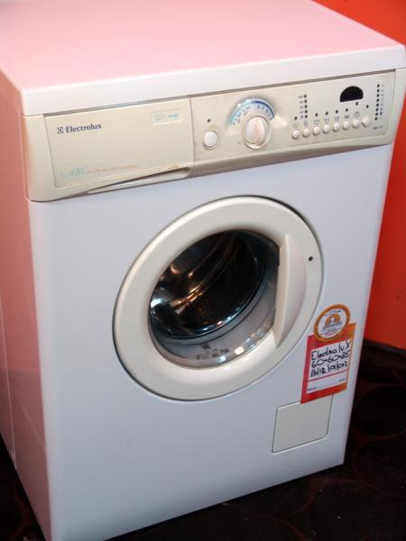 Обслуживание стиральных машин электролюкс 2-й Амбулаторный проезд ремонт стиральных машин whirlpool москва